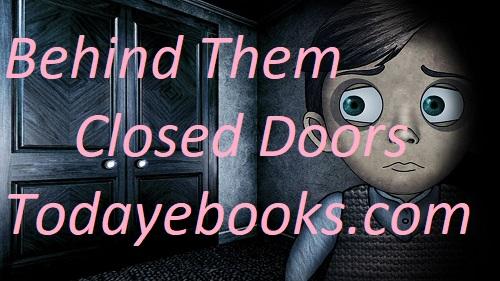 Behind Closed Doors ebooks epub