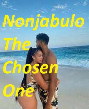 Nonjabulo The Chosen One EPUB
