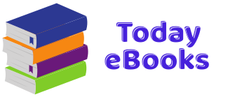 todayebooks logo