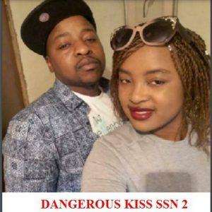DANGEROUS KISS SSN 2