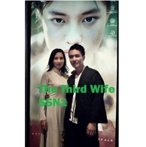 The Third Wife SSN1
