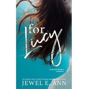 For Lucy by Jewel E. Ann epub