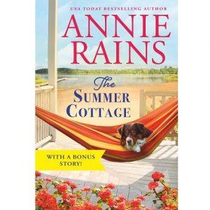 The Summer Cottage by Annie Rains epub