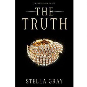 The Truth by Stella Gray epub