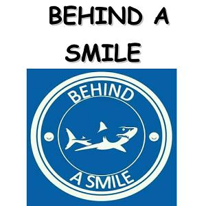 Behind A Smile
