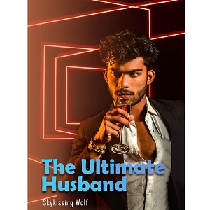 The Ultimate Husband by Skykissing wolf free