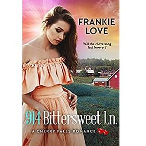 914 Bittersweet Ln by Frankie Love