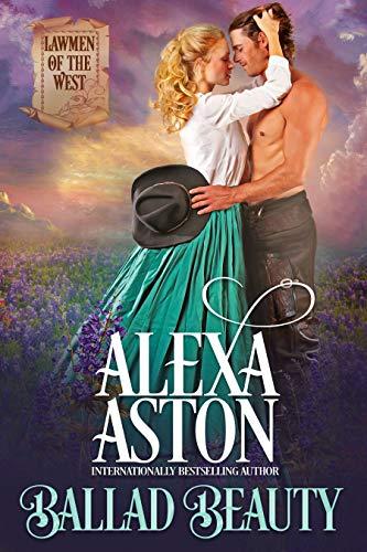 Ballad Beauty by Alexa Aston