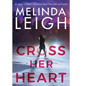 Cross Her Heart by Melinda Leigh