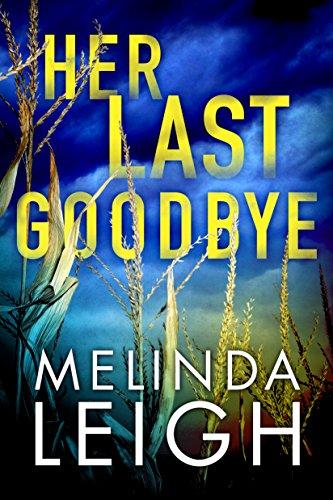Her Last Goodbye by Melinda Leigh