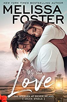 My True Love by Melissa Foster PDF complete novel free download. '' My True Love '' is a beautiful and heart-wrenching novel that you can download in PDF or ePub format. <h3> My True Love by Melissa Foster Summary</h3> My True Love is a beautiful novel with a great story and impressive moral and social lessons for readers of all ages. ''Melissa Foster'' is the author of this beautiful novel. No one can beat the excellent ability of the author's writing, whenever there is a talk about great novel writing. This author has a very clear idea of how to write a great story and engage the reader in a great environment. This novel reflects the great writing skills of the author. The characters of the novel are chosen very beautifully and executed in a tremendous way. Its story entertains readers of all ages and keeps them engage with unexpected twists and turns. Once someone starts reading the novel, it is very hard to leave it without finishing, as its, each page keeps users on the edge of the seat. No matter what you like in fiction and novels, this beautiful novel knows how to generates interest for readers and fall them in love. To cut the story short, if you are a fan of great fiction, we highly recommend you bag this novel without wasting a bit of moment. If you are an occasional reader of his work, then we urge you to grab a copy asap. <h3> Details About My True Love by Melissa Foster</h3> . Name: My True Love . Authors: Melissa Foster . Publish Date: . Language: English . Genre: . Format: PDF/ePub . Size: 1 MB . Price: Free <h3> My True Love by Melissa Foster Free Download. </h3> Click on the button given below to download My True Love by Melissa Foster PDF eBook free. It is a complete novel that is now available on our site in PDF and ePub format.