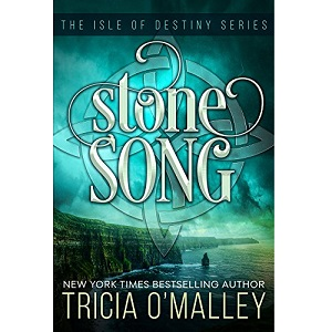 Stone Song by Tricia O Malley