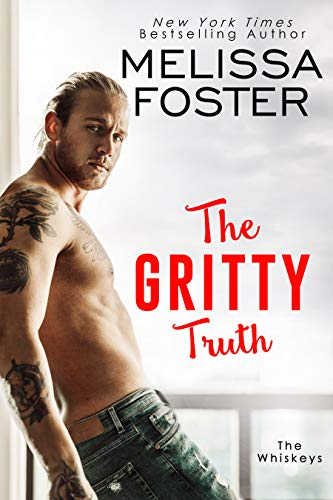 The Gritty Truth by Melissa Foster PDF complete novel free download. '' The Gritty Truth '' is a beautiful and heart-wrenching novel that you can download in PDF or ePub format. <h3> The Gritty Truth by Melissa Foster Summary</h3> The Gritty Truth is a beautiful novel with a great story and impressive moral and social lessons for readers of all ages. ''Melissa Foster'' is the author of this beautiful novel. No one can beat the excellent ability of the author's writing, whenever there is a talk about great novel writing. This author has a very clear idea of how to write a great story and engage the reader in a great environment. This novel reflects the great writing skills of the author. The characters of the novel are chosen very beautifully and executed in a tremendous way. Its story entertains readers of all ages and keeps them engage with unexpected twists and turns. Once someone starts reading the novel, it is very hard to leave it without finishing, as its, each page keeps users on the edge of the seat. No matter what you like in fiction and novels, this beautiful novel knows how to generates interest for readers and fall them in love. To cut the story short, if you are a fan of great fiction, we highly recommend you bag this novel without wasting a bit of moment. If you are an occasional reader of his work, then we urge you to grab a copy asap. <h3> Details About The Gritty Truth by Melissa Foster</h3> . Name: The Gritty Truth . Authors: Melissa Foster . Publish Date: . Language: English . Genre: . Format: PDF/ePub . Size: 1 MB . Price: Free <h3> The Gritty Truth by Melissa Foster Free Download. </h3> Click on the button given below to download The Gritty Truth by Melissa Foster PDF eBook free. It is a complete novel that is now available on our site in PDF and ePub format.