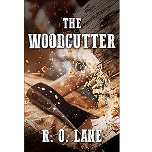 The Woodcutter by R. O. Lane
