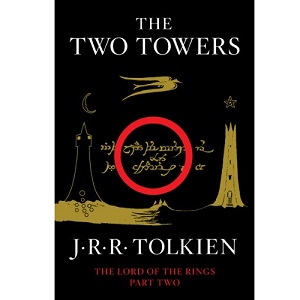 The Two Towers J. R. R. Tolkien